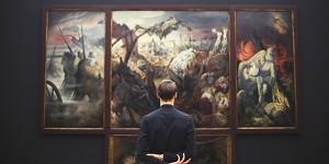 アートとアート思考